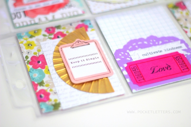 POCKET LETTER PRINTABLES.JPG
