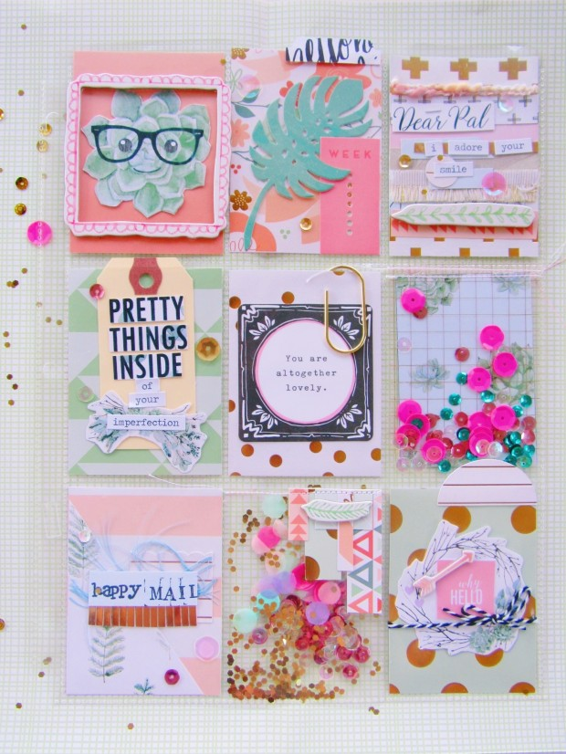 pocket letter printables 1